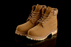 High Ankle Waterproof Anti-Skid Safety Boots Winter Workers Sneaker Shoe