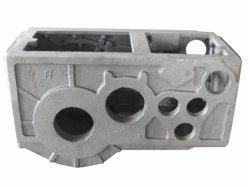 Aluminium Die Casters/ Aluminium Die Casting Parts