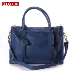 Fashion Bags Leather Product (LD-1471)