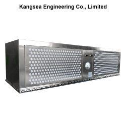 Air Screen Factory, Air Screen Factory Manufacturers & Suppliers