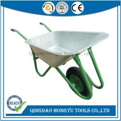 Strong Hand Trolley Wheel Barrow Cart (WB5258)