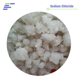 Industrial Salt 99% Nacl at Wholesale Price