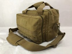 New Style Daily Usefull Outdoor Army Sports Bag