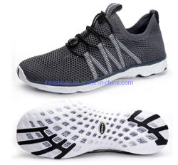 e93dd52d4f9c Fashion Beach Sport Shoes with Quick Drying Water Sport Shoes Design