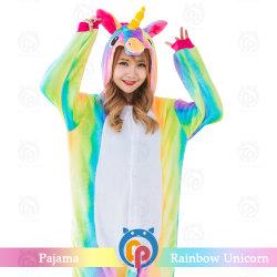 d255376a27b Factory Wholesale Warm Soft Flannel Cheap Clothes Cute Clothes Teen Clothes Plus  Size Women