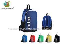 Activate Soccer Sport Bag Collection Backpack H6000