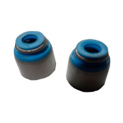 NBR FKM Valve Seal for Toyota Engine/All Size Available