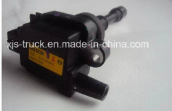 JAC Truck Ignition Coil