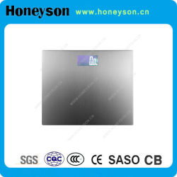 Wholesale Digital Weight Electronic Scale