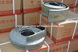 Hydrophilic Swelling Bentonite Waterstop for Concrete Joint
