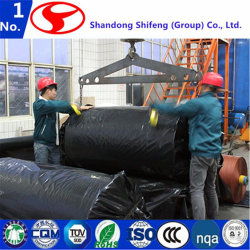 All Purposes Best Nylon 6 Dipped Tire Cord Fabric Price/Fishing Nets Lead Ropes/Fishing Netting/Fishing Network/Fishing Tackle/Fishing Tools