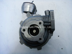 Wholesale Garrett Turbo, Wholesale Garrett Turbo Manufacturers