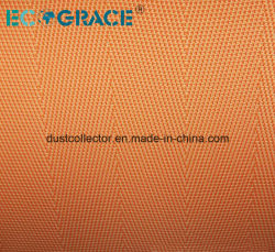 Flue Gas Desulfurization (FGD) Vacuum Belt Filter Press Belt Fabric