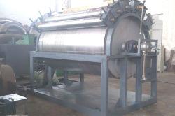 Chinese Brand Hg Series Drum Dryer Paper Machine Cylinder Dryer