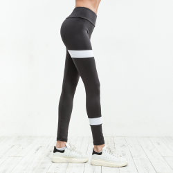 Summer Running Custom Sports Young Sexy Yoga Pants