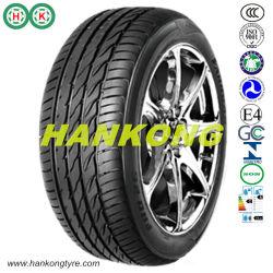 13``-26`` PCR Tire SUV Tires Radial Passenger Car Tire