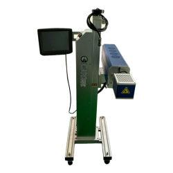 Green Laser Inkjet Printer for Food Package (LS-P3600)