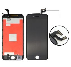 Factory Wholesale AAA Quality Repair Mobile Phone LCD Touch Screen for iPhone 6s