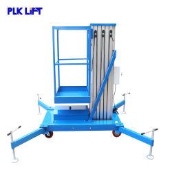 Electric Personal Lift Manual Material Lift