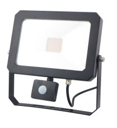 IP 65 Rechargeable LED Spotlight SMD Flood Lamp
