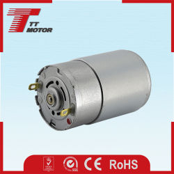 Small Ful Electric Car Dc 24v Brushless Motor
