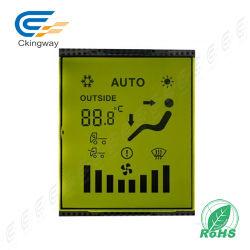 COB Custom LCD Segment Panel