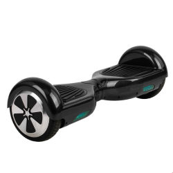 Factory Wholesale 2 Wheels Hoverboard for Adult and Kids 2 Wheels Self Balancing Electric Scooter