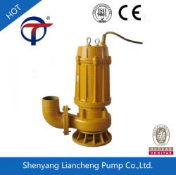 7.5kw 3 Inch China Professional Factory Duplex Mud Pump Price