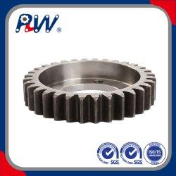 OEM Automotive Gearbox Gear Ring
