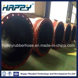 Industrial Mud/Slurry/Sand/Concrete Suction & Delivery Rubber Hose