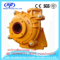 Belt for Slurry Pump Motor Belt