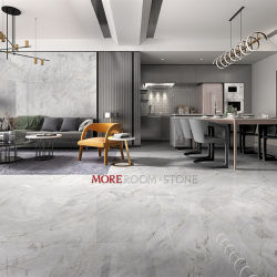 Wholesale Marble Tile Flooring, Wholesale Marble Tile Flooring