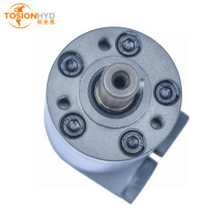 Bmm/Omm 8/12.5/20/32/40/50 Micro Mini Small Orbital Hidro Hydraulic Motor with Best Price