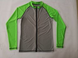 China Diving Suit, Diving Suit Wholesale, Manufacturers, Price