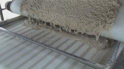 Sand Washing Sludge Dewatering Machine of Belt Press Machine