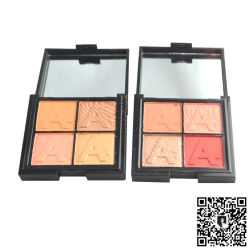 China Cosmetics manufacturer, Makeup Cosmetics, Matte Lipstick