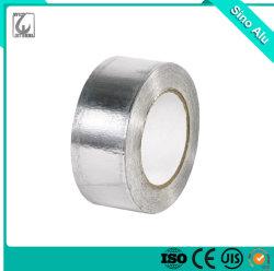 China Factory Wholesale Manufacturers Gold Aluminum Foil Strip Tape at Cheap Price/Purple Gold Copper Foil