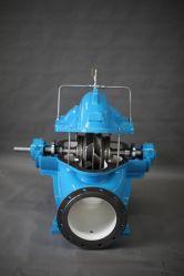 300zgah Type High Efficiency Slurry Pump