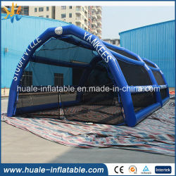 Best Price Inflatable Sport Field, Inflatable Baseball Net for Sale