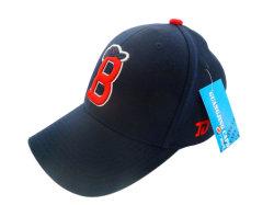 14a719998 China Flexfit Caps, Flexfit Caps Manufacturers, Suppliers, Price ...