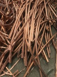 Copper Wire Scrap Price Copper Wire Copper Clad Aluminum Wire Copper Wire Price in India Enameled Aluminum Wire Electric Cables Wire for Home and Office