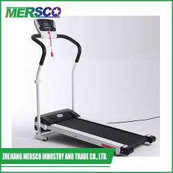 Home Use Fitness Sports Equipment Mini Treadmill