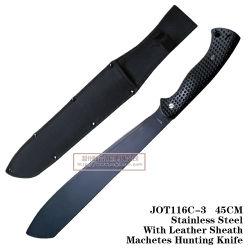 Hunting Knives Tactical Knives Fixed Blade Nepal Craft Knives 45cm