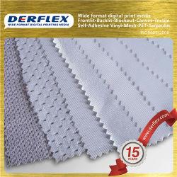 Sublimation Textile Transfer Inkjet Fabric