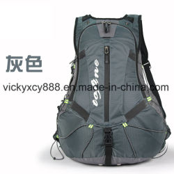 Outdoor Travel Sports Climbing Cycling Bicycle Backpack Bag (CY5812)