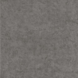 Building Material Rustic Ceramic Floor Tile for Home Decoration (600X600mm)