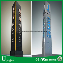 Outdoor Building Sign Price, 2019 Outdoor Building Sign Price