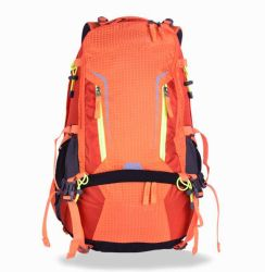 Factory Custom Colour Sports Backpacks, Sports Bag Sh-16042907