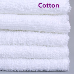 Restaurant Hot and Cold Disposable Wet Towels