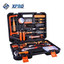 Hand Tool Kit, Repair Tool